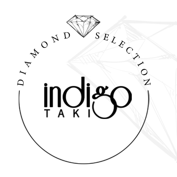 İndigo Takı Diamond Selection